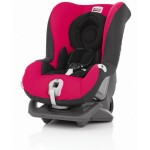 http://idealbebe.ro/cache/First Class Plus Britax 1_150x150.jpg