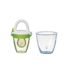 Munchkin - Dispozitiv de hranire Fresh Feeder Baby
