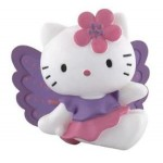 Bullyland - Hello Kitty Angel