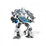 Lego - Hero Factory - Stormer XL