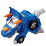 Vtech - Switch Go Dinos - Horns Triceratops in limba romana