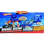 Disney Cars: Circuit de curse N4719