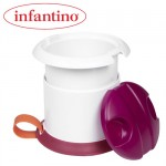 http://idealbebe.ro/cache/Infantino - Dispozitiv Presa Fresh Squeezed-508-112-3_150x150.jpg