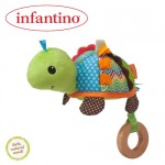 http://idealbebe.ro/cache/Infantino - Jucarie paturica Turtle -506-676-turtle_150x150.jpg