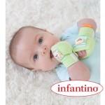 http://idealbebe.ro/cache/Infantino---Manusi-zornaitoare-si-linistitoare-206-372-1_150x150.jpg