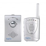 http://idealbebe.ro/cache/Interfon-cu-senzor-de-miscare-47128-0_150x150.jpg