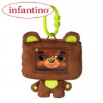 http://idealbebe.ro/cache/Jucarie iPhone HappiTaps Beary-206-574_150x150.jpg