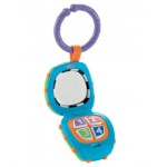 Fisher-Price - Telefon muzical