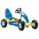 http://idealbebe.ro/cache/Kart BERG City Compact Cyclo AF_150x150.jpg