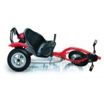 Berg Toys - Kart BERG Specials Freestyler 2WD prof