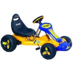 http://idealbebe.ro/cache/Kart-cu-pedale-9788A-5979-2_150x150.jpg