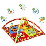 http://idealbebe.ro/cache/KinderKraft-Salteluta-de-activitati-Fun-2_150x150.jpg