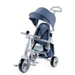 http://idealbebe.ro/cache/Kinderkraft---Tricicleta-Jazz-Jeans-6_150x150.jpg
