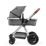 http://idealbebe.ro/cache/Kinderkraft--Carucior-3-in-1-Veo-Grey-new_150x150.jpg