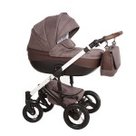 http://idealbebe.ro/cache/Krausman---Carucior-3-in-1-Cross-Brown_150x150.jpg