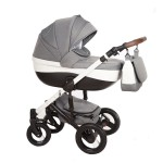 http://idealbebe.ro/cache/Krausman---Carucior-3-in-1-Cross-Grey_150x150.jpg