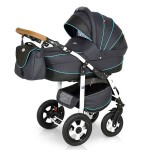 http://idealbebe.ro/cache/Krausman-Carucior-3-in-1-Ride-Dark-Gray-Tourqois_150x150.jpg