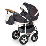 http://idealbebe.ro/cache/Krausman-Carucior-3-in-1-Ride-Dark-Grey_150x150.jpg