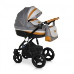 http://idealbebe.ro/cache/Krausman-Carucior-3-in-1-Zen-Dark-Grey-Brown_150x150.jpg