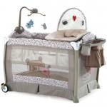 http://idealbebe.ro/cache/Krausman-Patut-Sleeper-Beige-Pink-Luxury_150x150.jpg