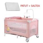 http://idealbebe.ro/cache/Krausman-Patut-Sweet-Pink-Deluxe-Saltea_150x150.jpg