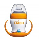http://idealbebe.ro/cache/LATCH-Trainer-Cup_150x150.jpg