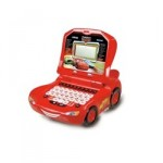 Clementoni - Laptop Disney Cars