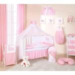 http://idealbebe.ro/cache/Lenjerie-patut-14-piese-Cute-Bird-Pink_150x150.jpg