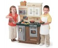 Step2 - Bucatarie pentru copii - LifeStyle New Traditions Kitchen