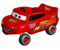 Little Tikes - Masinuta MCQUEEN CAR