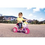 Peg Perego - MOTOCICLETA COPII 6V MINI PRINCESS
