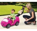 Little Tikes - Masinuta MOBILE TIKES Roz