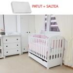 http://idealbebe.ro/cache/Mamo-Tato-Patut-Multifunctional-Sisi-Saltea-new_150x150.jpg