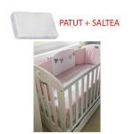 http://idealbebe.ro/cache/Mamo-Tato-Patut-Multifunctional-Sisi-Saltea_150x150.jpg