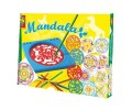Ses - Mandala Big Set