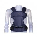 http://idealbebe.ro/cache/Marsupiu 3 Way Carrier Navy_150x150.jpg