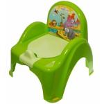 http://idealbebe.ro/cache/Mini-toaleta-Safari-Verde-66450-0_150x150.jpg