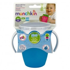 Munchkin - Cana Trainer Miracle 6L+