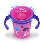 http://idealbebe.ro/cache/Munchkin-Cana-Trainer-Miracle-Deco-6L-pink-bird_150x150.jpg