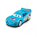 Disney Cars - Bling Bling Dinco