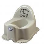 http://idealbebe.ro/cache/Olita-plastic-muzicala-Elefant-gri-101908-1_150x150.jpg