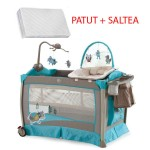 http://idealbebe.ro/cache/Pachet+Krausman-Patut-Play-Yard-Luxury_150x150.jpg