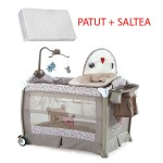 http://idealbebe.ro/cache/Pachet+Krausman-Patut-Sleeper-Beige-Pink-Luxury_150x150.jpg