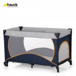 Hauck - Pat Calatorie Dream n Play Go Plus Air