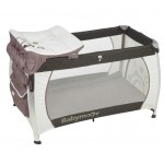 http://idealbebe.ro/cache/Pat pliant 2 in 1 Silver Dream Brown_150x150.jpg