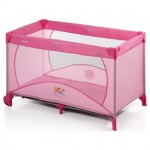 http://idealbebe.ro/cache/Pat voiaj Dream n Play Go 11 Princess_150x150.jpg