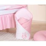http://idealbebe.ro/cache/Paturica-PortBebe-2-in-1-Cute-Bird-Pink_150x150.jpg