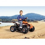 Peg Perego - Corral T-Rex - Model 2013