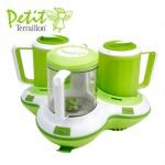 http://idealbebe.ro/cache/Petit-Gourmet-Green_150x150.jpg
