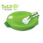http://idealbebe.ro/cache/Petit-Terraillon-Farfurie-Set-Green_150x150.jpg
